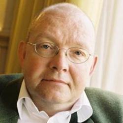 Mr. Marc Leipoldt – Sr. Risk Advisor at SAI Global.