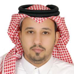Shaker Alanazi, Cyber Security Senior Manager, Zain KSA