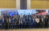 Mindware Successfully Hosts The Mindware Partner Summit & Roadshow 2019 in KSA