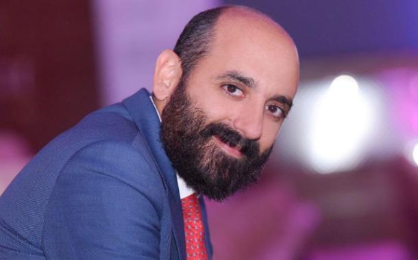 Finastra strengthens APAC team with Wissam Khoury