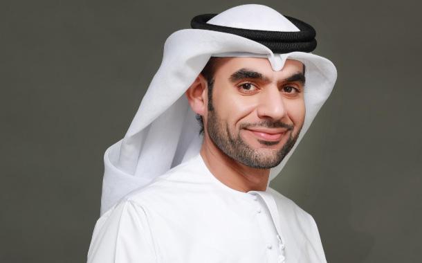 Dubai Pulse Platform Rakes in 1.5 Million Visits from Around the World