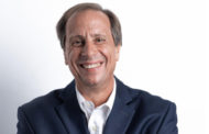 HTC appoints Yves Maitre as CEO