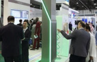 Hytera Exhibited at GITEX Together with Local Partner Nesma
