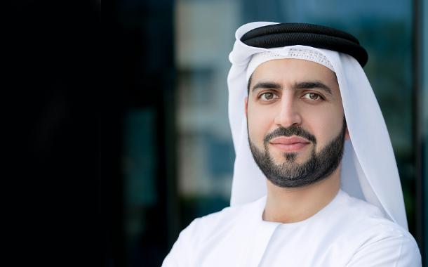 Russian tech companies expand into Middle East through Dubai Internet City