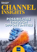 channel-insights2019