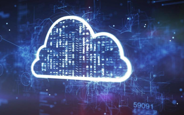 LTI to Acquire Powerupcloud Technologies to help its clients