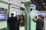 Etisalat wraps us successful participation at GITEX Technology Week 2019