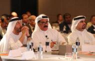 BAl Saleh at UAE-India Economic Forum 2019