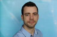 Internet radio app Radio Balouch found to contain AhMyth spyware