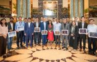 Global CIO Forum establishes firm foot in SEA with World CIO 200 Summit Singapore Edition