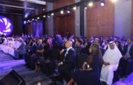 The World CIO 200 Summit 2019 Connects Global Communities on a Singular Platform