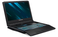 Acer launches the Predator Helios 700 notebook in the UAE