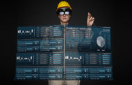AVEVA adds prescriptive analytics to APM to boost efficiency, safety and reliability