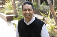Automation Anywhere appoints industry veteran Yousuf Khan as Chief Information Officer