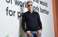 ServiceNow pledges no-layoffs in 2020 for its 11,000 plus global workforce
