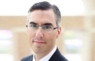 Nutanix promotes Chris Kaddaras to Executive Vice President of Global Sales