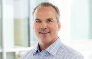 Tenable appoints Mark Thurmond as COO, to head global field operations