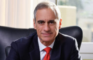 SAP appoints Sergio Maccotta as SVP for Middle East South