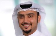 Yahsat announces four Emirati executive appointments to lead strategic business units