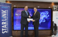 StarLink to distribute Mitel Unified Communication and Collaboration solutions in MEA