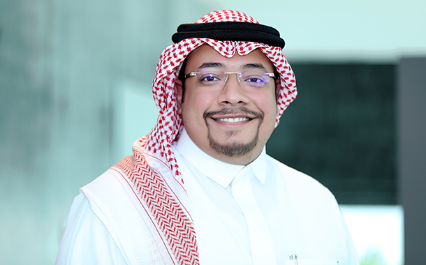 Trend Micro to showcase latest cybersecurity solutions at GITEX