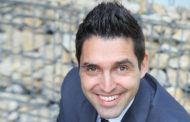 SentinelOne appoints Roland Stritt as Senior Director of Channel for EMEA