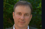 Nutanix promotes Dave Gwyn to Worldwide Sales Chief Operating Officer