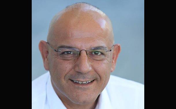 Blue Prism appoints Fawwaz Qadan to head operations in MEA region