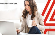 Avaya launches subscription plan for SMEs to leverage agile communications