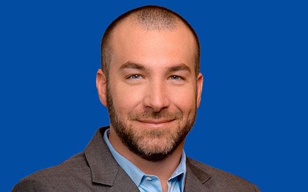 Nutanix promotes Christian Alvarez to SVP of Worldwide Channels