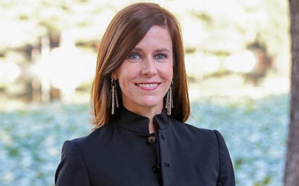 BeyondTrust names Dee Dee Acquista as SVP of Global Channels and Alliances