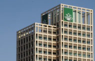 Cairo Amman Bank deploys Aruba solutions, boosts uplink speed from 1G to 40G