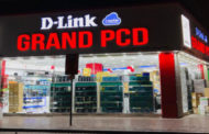 D-Link, Grand PCD launch new store in Dubai for SMB and consumer solutions