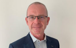 Ericsson appoints Kevin Murphy to head Ooredoo Group, Levant Customer Unit