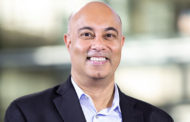 Nutanix expands integration with ServiceNow to simplify IT operations