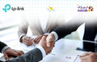 Naizak to distribute TP-Link SMB solutions in the UAE and Oman