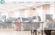 Instant Response, Juniper Networks launch support centre in Amman for ME orgs