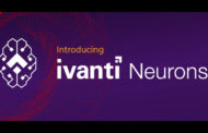 Ivanti launches hyper-automation platform to self-heal and self-secure devices