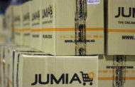 Schneider Electric, Jumia partner to sell APC UPS products online in Algeria