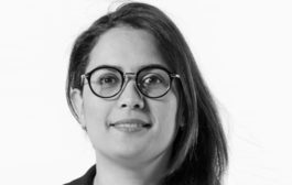 Schneider Electric appoints Leila Jebbari as GM for Morocco operations