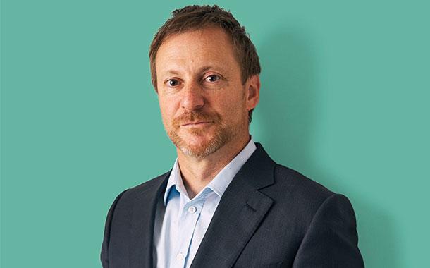 ServiceNow names seasoned SaaS executive Paul Smith to lead EMEA region