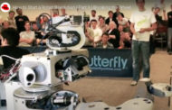 Red Hat premieres documentary about the impact of open tools on robotics