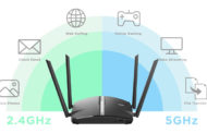 D-Link Middle East urges router security is critical during remote working