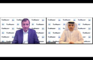 Software AG, du partner to accelerate IoT implementations in UAE
