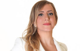 NetApp promotes Maya Zakhour to Channel Director for MEA, Italy and Spain