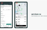 ServiceNow, Uber for Business partner to enhance employee safety during commutes