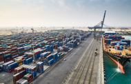 Schneider Electric to deploy smart energy distribution system at DP World terminal