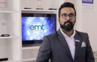 emt Distribution brings OPSWAT security solutions to the META region