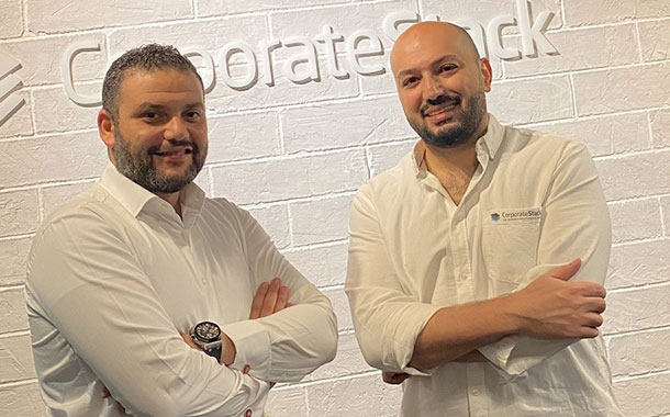 CorporateStack partners with Roshan to establish presence across Afghanistan