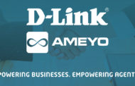 D-Link, Ameyo partner to launch cloud contact centre in the UAE and Oman